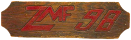 WZMF shows